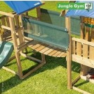 Jungle Gym Bridge Link Modul