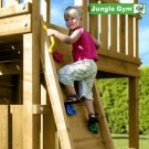 Jungle Gym Rock modul